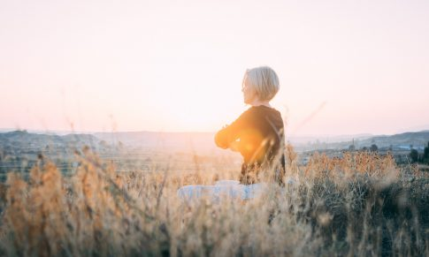 My First 100 Days Sober – Discovering Sober Bliss