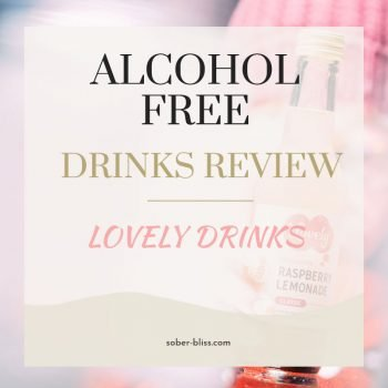 lovely drinks company review