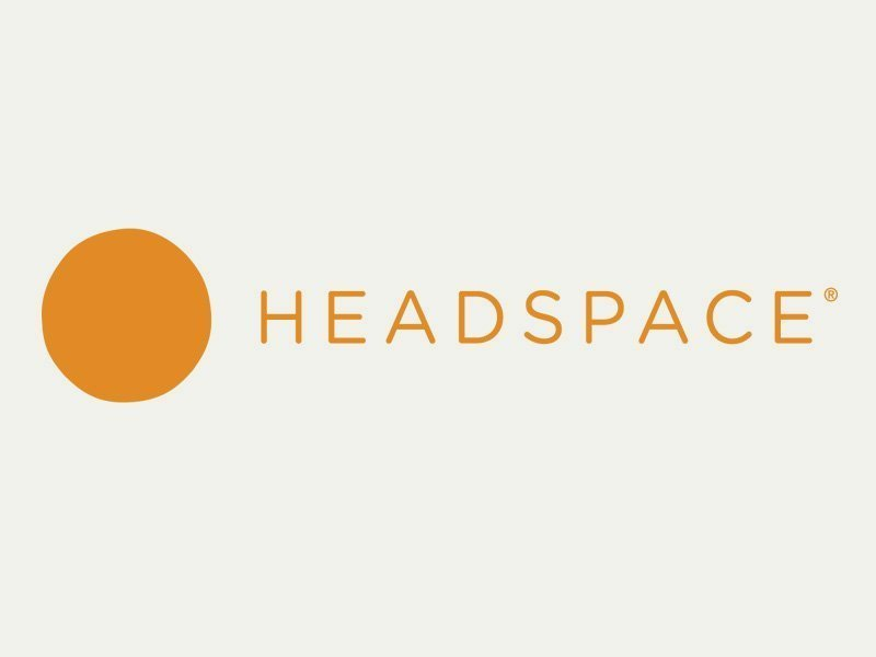 sober headspace