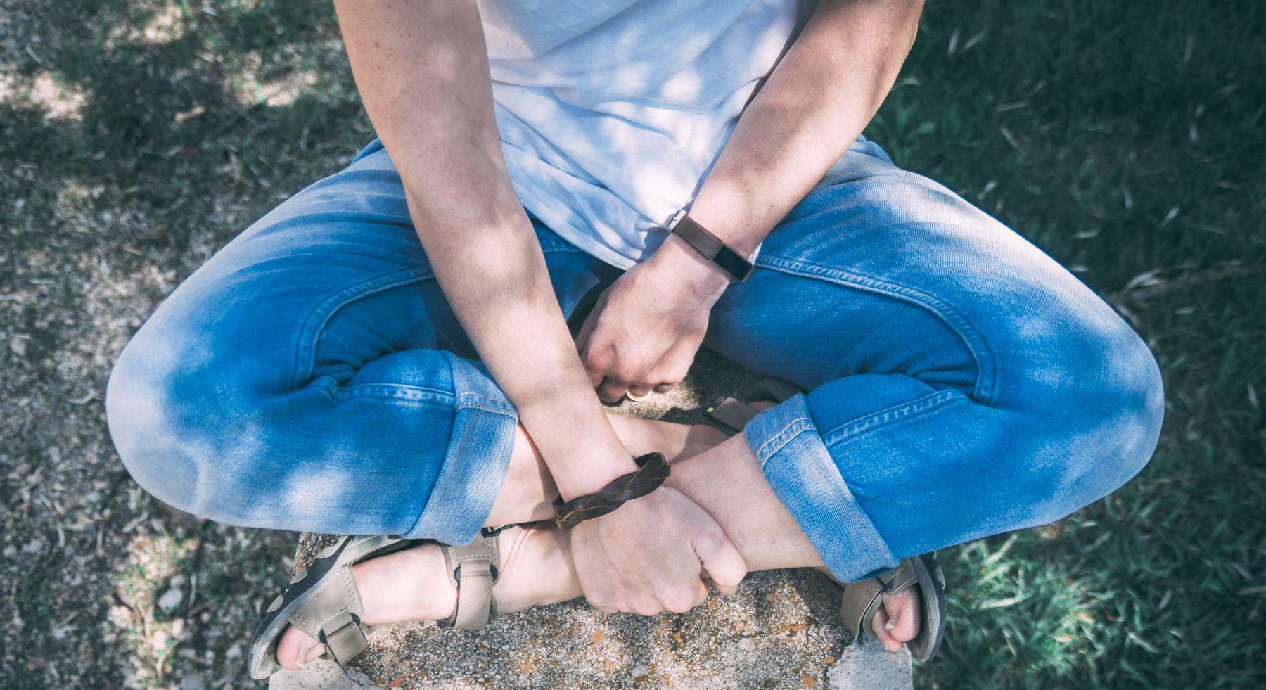 sobriety meditation resources
