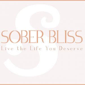 Sober Bliss Course
