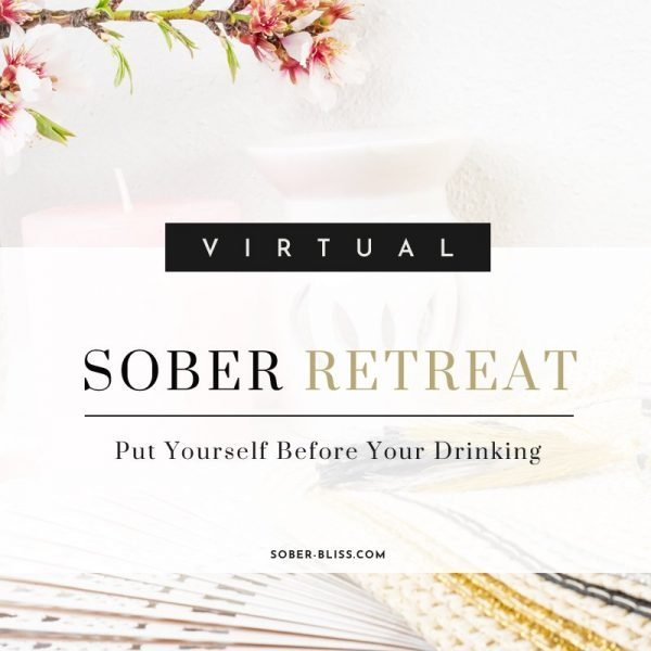 virtual sober retreat sobriety download