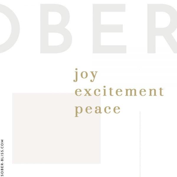 sober retreat sobriety download