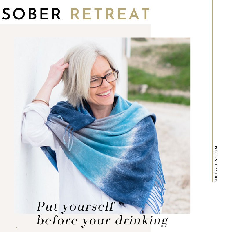 sober retreat sobriety downloads