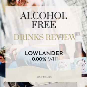 lowlander beer review