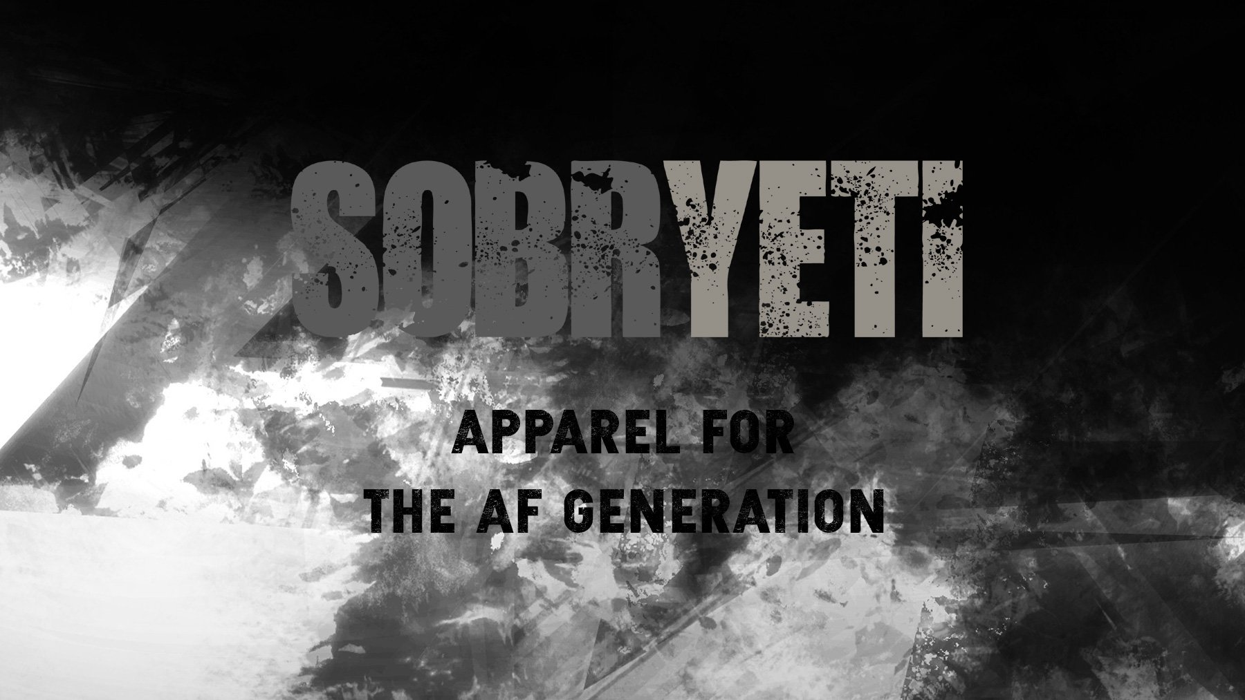 sober life clothing