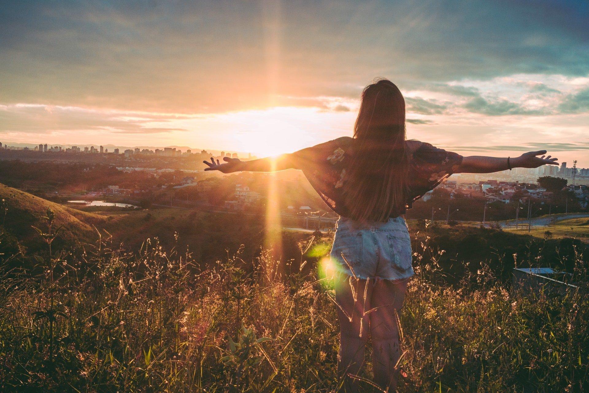 gratitude in sobriety