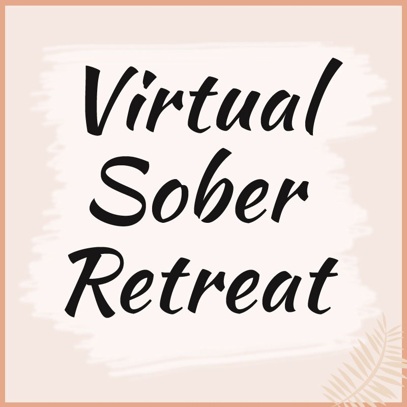 sobriety courses