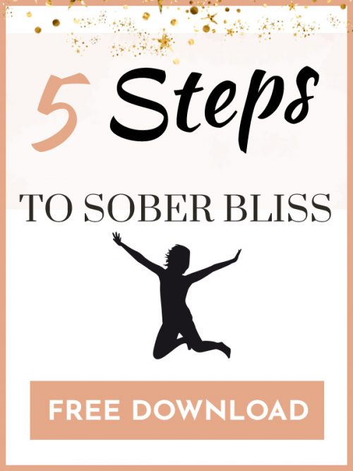 free sobriety downloads