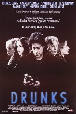 movies about drinking