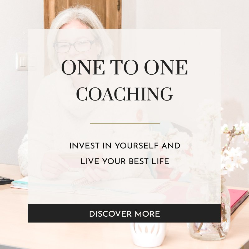 one to one sobriety coaching