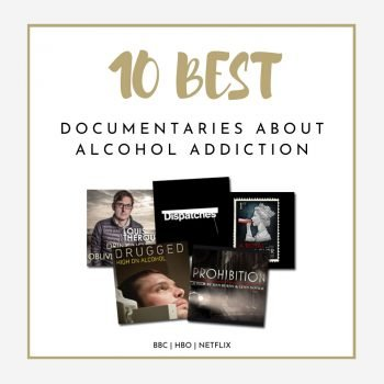 10 best documentaries about alcohol addiction
