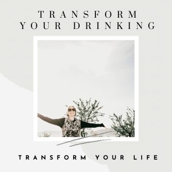 transform your drinking