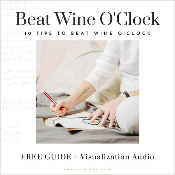 free sober guides