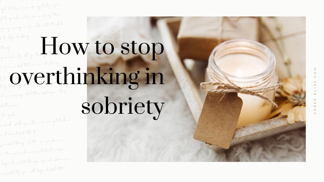 coaching sobriety