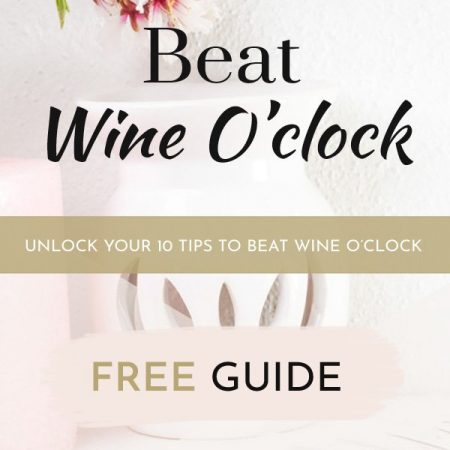 wine o'clock free guide